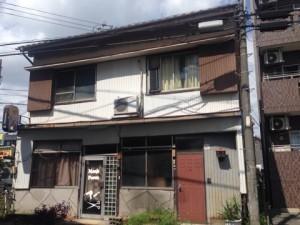 20150901成約清須市