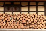 99.解体工事の際、木材処分費の内容は把握していますか?