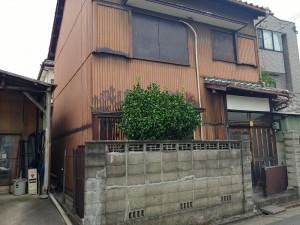 Photo_19-09-29-18-48-11.098