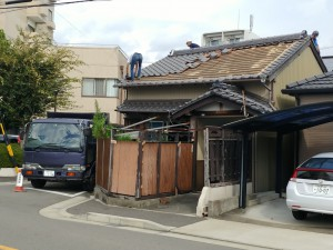 Photo_19-10-03-09-16-53.311