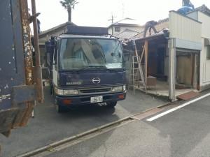 Photo_19-10-03-09-16-55.825