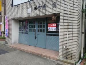 Photo_19-10-03-16-16-06.793
