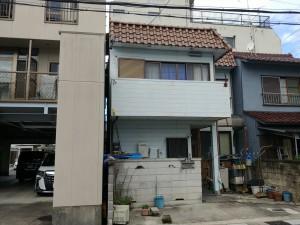 Photo_19-10-04-11-47-27.562 (1)