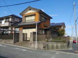 Photo_19-10-16-11-10-47.693