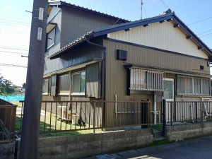 Photo_19-10-23-11-32-20.017