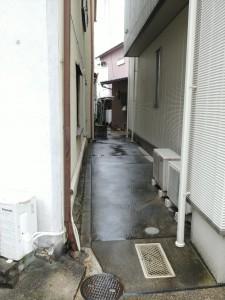 Photo_19-10-29-14-22-47.075