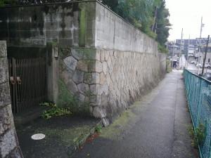 Photo_19-10-30-12-41-43.943