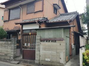 Photo_19-10-31-11-46-08.312