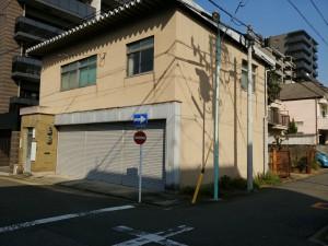Photo_19-11-05-15-41-15.706