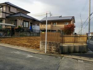 Photo_19-11-14-10-34-51.076