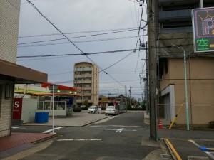Photo_19-11-19-10-09-05.617