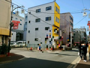 Photo_19-11-21-16-12-43.712