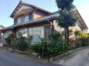 Photo_19-12-02-14-53-27.300