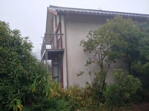 Photo_19-12-03-10-03-49.981