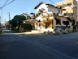 Photo_19-12-03-16-13-02.171