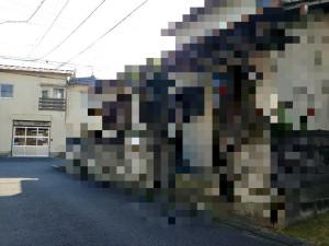 Photo_19-12-03-16-13-04.020