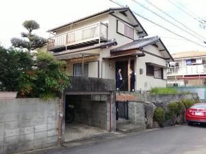Photo_19-12-11-10-35-33.712