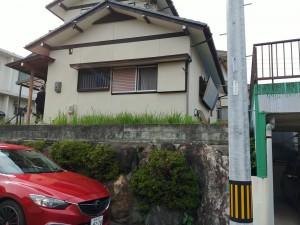 Photo_19-12-11-10-35-36.831