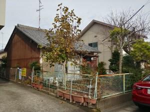 Photo_19-12-12-15-27-43.649