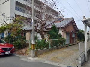 Photo_19-12-12-15-27-45.191