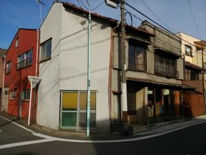 Photo_19-12-13-14-58-16.667