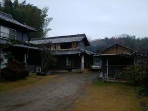 Photo_19-12-18-10-46-14.011