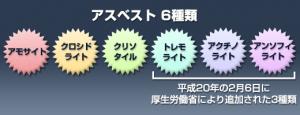 Photo_19-12-18-15-09-22.605 (1)