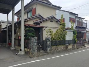 Photo_20-01-17-15-16-11.079