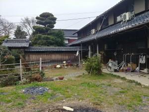 Photo_20-01-20-09-54-17.782