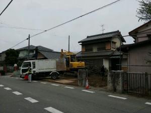 Photo_20-01-27-15-24-58.946