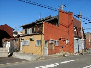 Photo_20-02-05-09-59-40.926