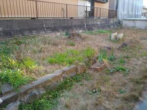 Photo_20-02-06-10-53-56.269